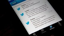 ایران یک تنه مقابل یک لشکر در توییتر/ تنها راه مقابله با دشمن رفع فیلتر توییتر است