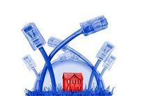 شبکه تحویل محتوای اینترنت رونمایی میشود