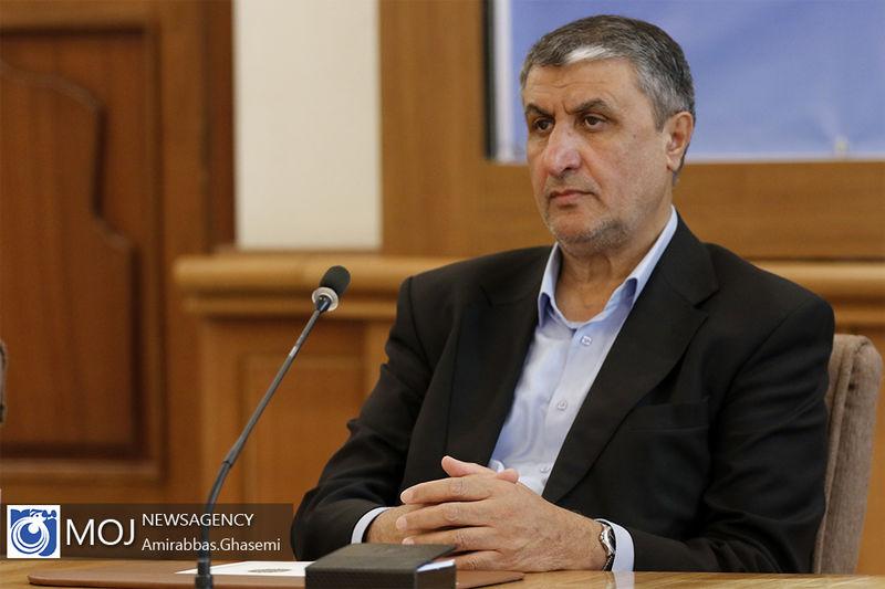 امید خانه دار شدن مردم را در تهران به زیر ۱۰ سال میرسانیم