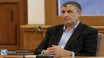 مردم ایران و آذربایجان به یکدیگر تعلق خاطر دارند
