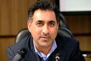 افتتاح پروژه آزادراه تهران شمال به آخر آبان موکول شد
