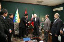 رای کشورهای آمریکای لاتین در سبد ایران / شکست استراتژی حیاط خلوت ایالات متحده در این منطقه