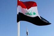 دستگاه قضایی عراق دستور به آزادی معترضان عراقی داد