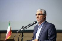 استاندار فارس هفته قوه قضائیه را تبریک گفت