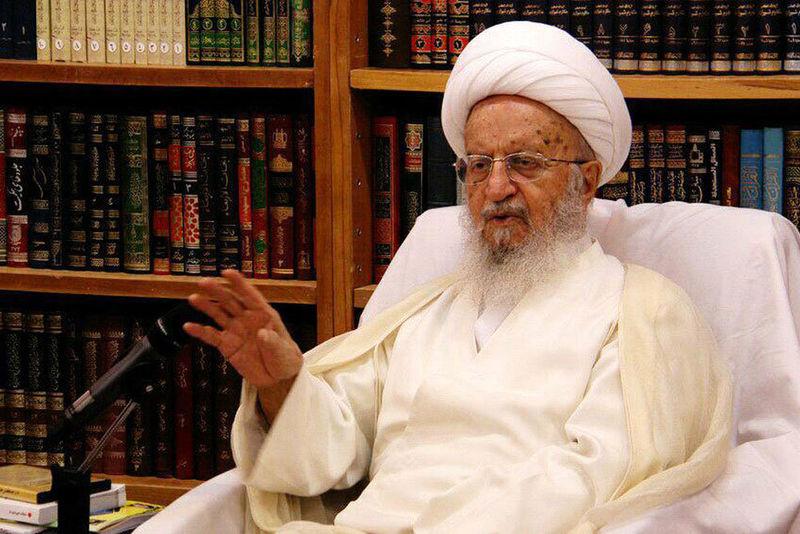 حفظ وحدت در جامعه اسلامی ضروریست