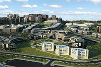 پایان کش و قوسهای «شهرک سلامت» و «بیمارستان هزار تختخوابی» در گرگان