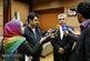 زلزله تهران نیروگاه برق منتظر قائم در کوی فراز را تحت تاثیر قرار داد/ایمن سازی سازه های آب و برق در دستور کار وزارت نیرو