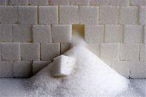 قیمت شکر طی روزهای آینده کاهش می یابد