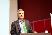 سدهای گاران و زیویه در کردستان سرریز کرد