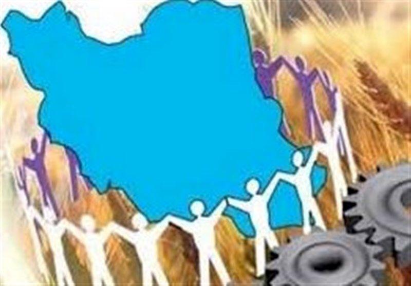 بیش از 14 میلیارد تومان تسهیلات به روستائیان شهرستان سلسله پرداخت شد