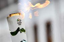 شهردار دهکده المپیک ۲۰۱۶ مشخص شد + عکس