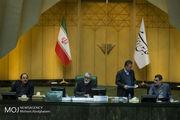 امروز ایران در استقلال سیاسی سرآمد کشورهای جهان است/ساز و کار مالی اروپا ربطی به پیوستن ایران به FATF ندارد