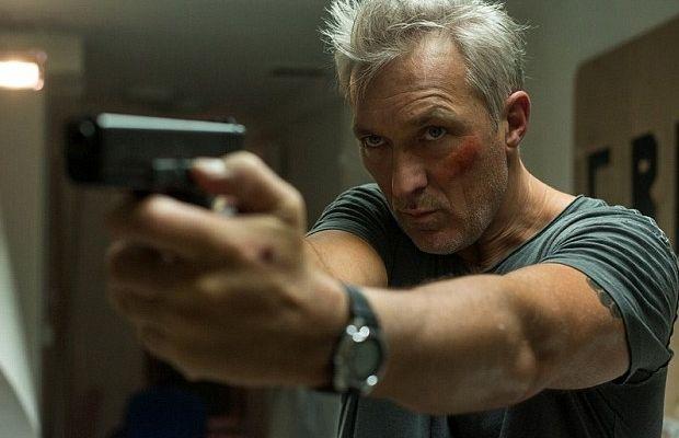 دانلود زیرنویس فیلم Age of Kill 2015
