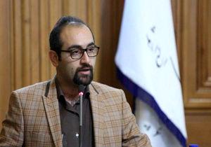 شورا بنا دارد با استعفای شهردار تهران مخالفت کند