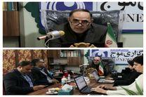 انتقاد مدیرعامل مخابرات قم از عملکرد جزیرهای وزارتخانهها در بهرهبرداری از فناوری اطلاعات