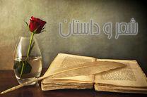 سیزدهمین کنگره شعر فاطمی در جهرم برگزار شد