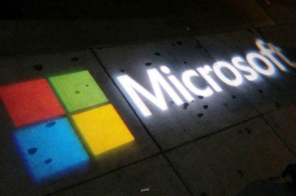 مایکروسافت جریمه شد