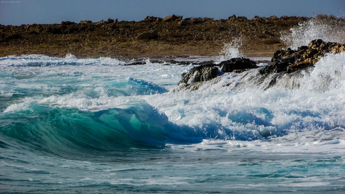شناورهای سبک از تردد در دریای عمان و تنگه هرمز خودداری کنند