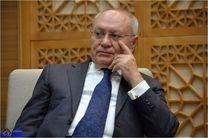 پیام رئیس کمیته تحقیق جمهوری ارمنستان به قاضی سراج