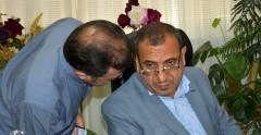 ریشه مخالفت ها با مدیرکل آموزش و پرورش مازندران کجاست؟