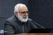 توزیع  غذا به ارزش ۲۲۶ میلیارد تومان میان نیازمندان در قالب پویش «ایران همدل»