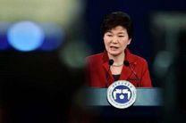 تلاش دادستانی کره جنوبی برای صدور حکم بازداشت رئیسجمهور سابق