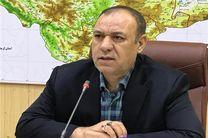 اعضاء شورای اسلامی  شهر تمام اختیارات را به شهردار تفویض کنند