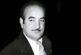 مروری بر زندگی علی محمد ساکی