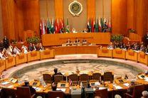 جنبش جهاد اسلامی فلسطین بیانیه اتحادیه عرب را محکوم کرد