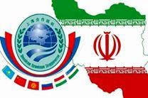 برجام هم ویزای ورود ایران به شانگهای نشد