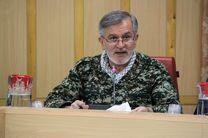 تدوین دانشنامه استانی دفاع مقدس/برگزاری 200 برنامه به مناسبت گرامیداشت فتح خرمشهر در گیلان