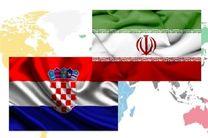 رئیس جمهور کرواسی: مبارزه جدی با تروریسم ضروری است