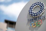 نتایج کار ورزشکاران ایران در دومین رقابتهای المپیک توکیو