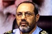 نیروی هوایی ارتش یاور نظام جمهوری اسلامی در همه عرصه ها بوده است
