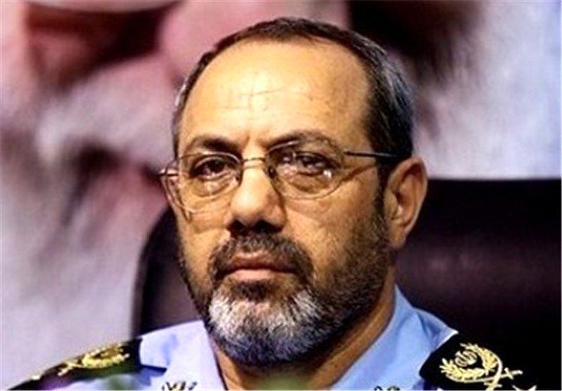 مردم سیلی محکمی به دشمنان انقلاب اسلامی زدند