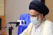 امروز صورت جنگ تغییر یافته و دشمنان در شکل نرم به تقابل با انقلاب اسلامی پرداختهاند