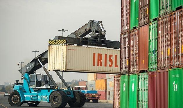 مشکل صادرات با مداد جادوی آقای وزیر حل نمیشود