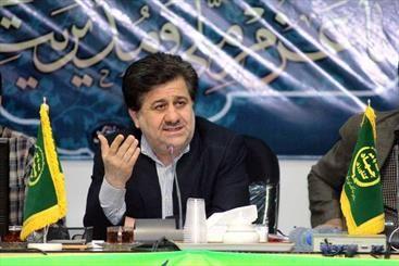 خشکسالی خوزستان را می بلعد