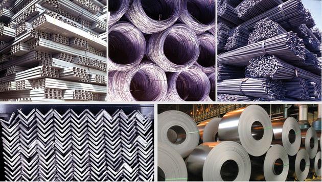 طراحی و ساخت سیستم الکتریکی برق رسانی «بوجی» واحد بسته بندی نورد سرد فولاد مبارکه