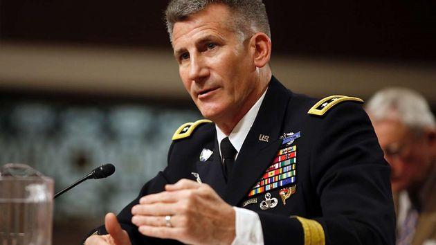 جنگ در افغانستان به بن بست خورده است