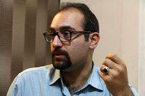 تاکید نظری بر حمایت شهرداری تهران از کتابفروشیهای سیار