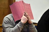 محاکمه پرستار متهم به قتل 84 بیمار در آلمان