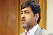 انتخاب مجدد پرویزیان به عنوان رییس کانون بانک های خصوصی