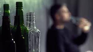 آمار مسمومان الکلی بندرعباس از 230 نفر گذشت/18 نفر جان خود را از دست دادند