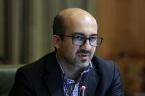 در مکان یابی موزه ایران درودی باید تجدید نظر شود