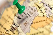 زمان اجرایی شدن نخستین دور تحریم ها علیه ایران
