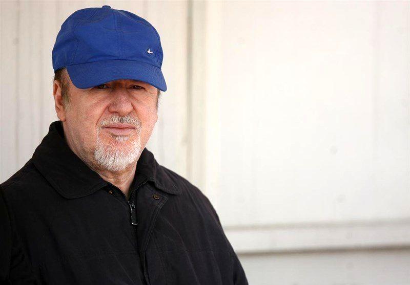 دیدار مدیرعامل باشگاه استقلال با ناظران AFC