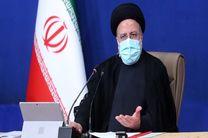 ضرورت اقدام برای اتصال روستاها به اینترنت و تلاش برای رفع مشکلات استان تهران