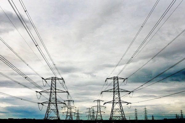 مصرف برق در گلستان به مرز بحران رسید