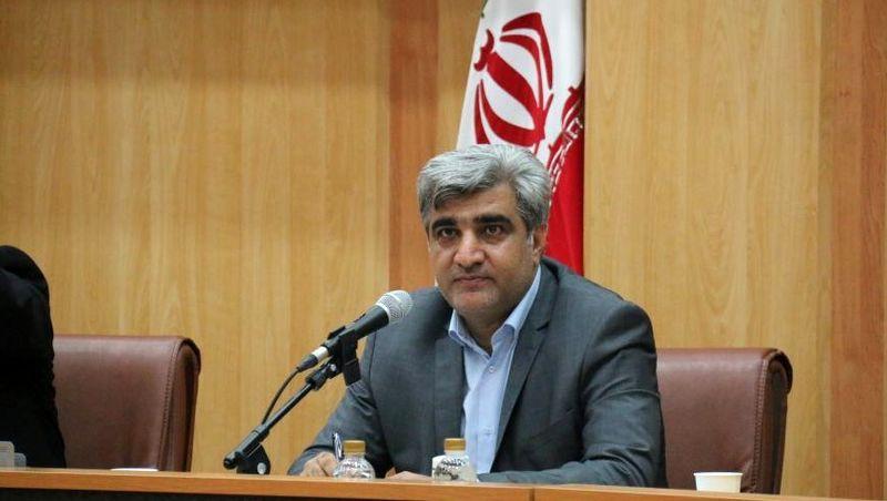 پرداخت بیمه تکمیلی امسال خبرنگاران توسط استانداری گیلان